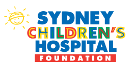 Sydney Children\'s Hospital Foundation