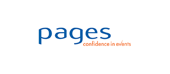 Pages Confidence in Events
