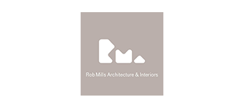Rob Mills Architecture & Interiors