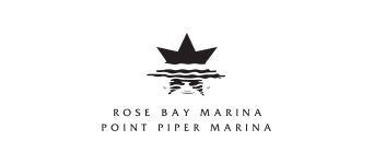 Rose Bay Point Piper Marina