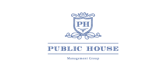 Public House Management Group