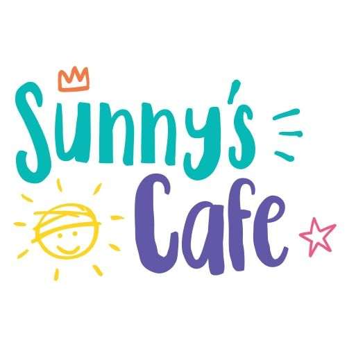 Have your say on Sunny's Cafe
