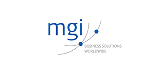 MGI Business Solutions Worldwide